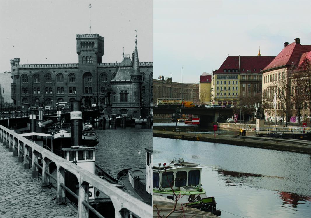 UnbekannteMItte_Stadtwerkstatt